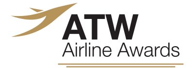 ATW Airline Awards